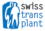 Fondation nationale suisse pour le don et la transplantation d'organes